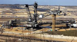mining in russia an economic boost or an environmental threat