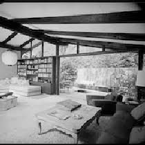 calisphere california and the postwar suburban home