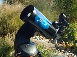 best telescopes for beginners ready to use 2017 guide