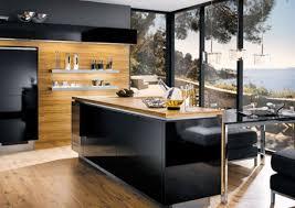kitchen kitchen island designs enthrall kitchen island designs