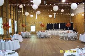 rustic wedding venues pa weddings bridal showers baby showers special event packages