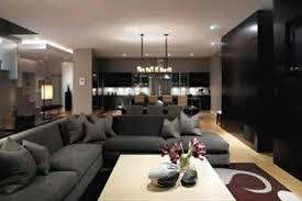 living room brown furniture living room cheap room chairs sofa