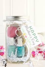 mothers gifts s day jar gift jar crafts