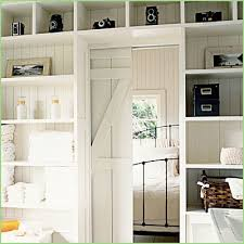 Open Shelving Room Divider Slide Room Dividers Comfy Room Dividers Pocket Door Barn Doors