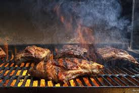 weber grill black friday sale grill buying guide when and where to look for the best bbq deals