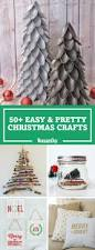 christmas crafts to sell 2017 tag 85 christmas crafts photo ideas