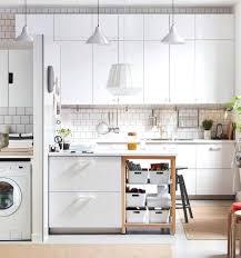 kitchen furniture ikea kitchen furniture ikea lesmurs info
