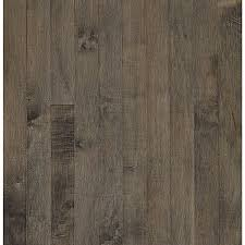 armstrong sugar creek maple pewter 2 1 4 fmh flooring
