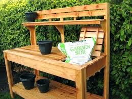 picnic table seat cushions 24 24 outdoor seat cushions medium size of cushions cushions outdoor