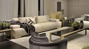 luxury living flagship miami design district