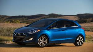 reviews on hyundai elantra 2014 2014 hyundai elantra gt review notes autoweek