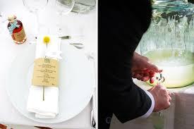 traiteur mariage lyon feed traiteur traiteur mariage lyon mariage