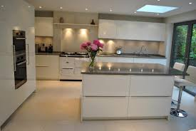 Spanish Style Kitchen Cabinets Kitchen Eclectic Home Interiors With Small Kitchen Design Also