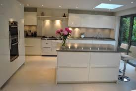 Kitchen Designer London Kitchen Shaker Kitchens London With Kitchen Theme Ideas Also