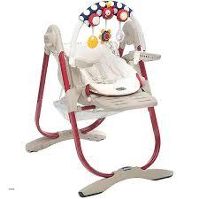 chaise haute transat b b chaise haute transat chicco walkerjeff com