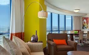 rio masquerade suite floor plan 82 rio masquerade suite floor plan rio all suites hotel and