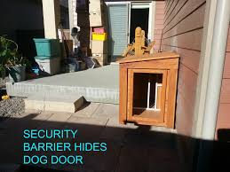 Patio Pet Door Company by Dog Doors Sales And Installation In Colorado Call The Dog Door