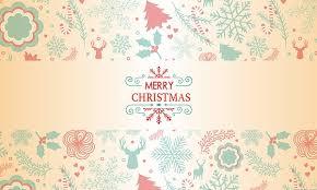 fondos de pantalla navidad wallpapers y fondos de pantalla navideños en hd