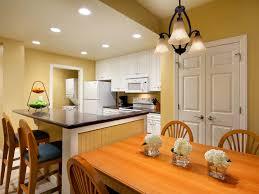 kitchen collection tanger outlet hotel photos sheraton broadway plantation resort villas