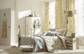 curtains stunning crushed voile sheer curtains sheer curtains