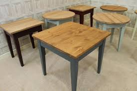 Small Pine Dining Table Creative Of Small Cafe Table Restaurant Dining Tables Stunning