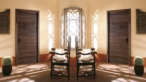 italian interior design new design porte italian luxury interior doors furnishings