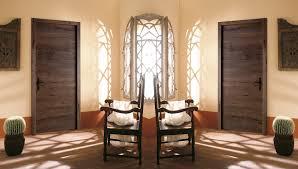 Italian Interior Design New Design Porte Italian Luxury Interior Doors Furnishings