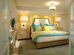 grey yellow bedroom grey yellow teal bedroom trafficsafety club