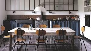 deco cuisine salle a manger déco salle à manger nos meilleures idées et photos côté maison