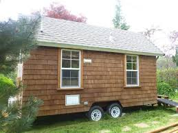 Tiny House Plans On Wheels 101 Best Houses On Wheels Images On Pinterest Tiny House On