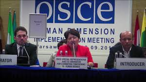 2017 hdim working session 11 youtube