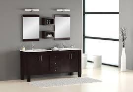 Bathroom Vanity Lights Wonderful Bathroom Vanity Lights Modern And Bathroom 20 Bathroom