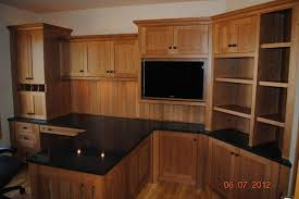 Madison Cabinets T U0026amp J Custom Cabinetry Madison Custom Cabinets U0026amp Cabinetry