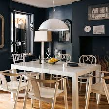 Contemporary Dining Room Furniture Uk Contemporary Dining Rooms Ideal Home