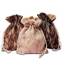 small burlap bags burlap bags pouches cotton drawstring bags jute muslin bags