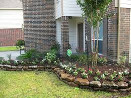 landscape design photos landscaping photos houston kingwood