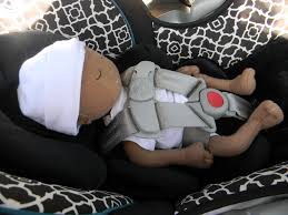 Most Comfortable Infant Car Seat Graco Car Seat Insert 4059