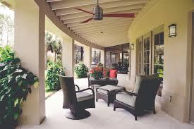 Online Catalogs Home Decor Diy Wall Decorating Ideascheap Diy Home Decor Diy Furniture
