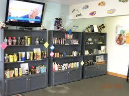 tanning salon in waunakee wi sunlife tanning studio