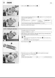 ktm 125 150 sx service repair manual