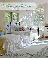 French Country Coastal Decor 224 Best French Country Images On Pinterest Farmhouse Style