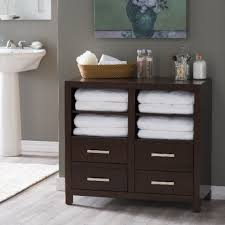 Small Bathroom Floor Cabinet Corner Dressing Bedroom Vanity Table Best Bathroom And Vanity Set