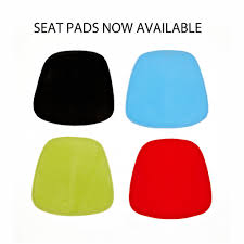 dining room chair pads and cushions accessories image of accessories for dining chair and dining