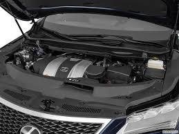 lexus rx 350 engine lexus rx 2017 350 f sport in uae new car prices specs reviews