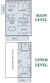 luxury cabin floor plans estes park cabins for sale view floorplans here rams horn