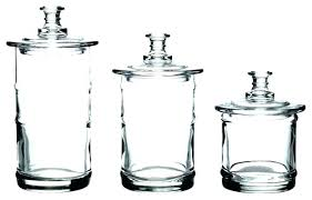 glass canisters for kitchen large glass canisters kitchen olive leaf kitchen canister kitchen