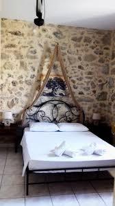 chambre d hote crete hariklia rent rooms chambres d hôtes zarós