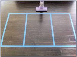 Vacuum Laminate Floors Henry County Flooring Laminate Floor And Decorations Ideas