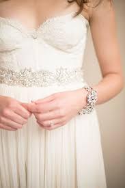 wedding dress sash 1644 best bridal belts sashes images on bridal belts
