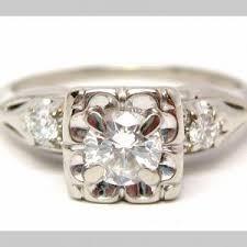 fancy wedding rings jared wedding rings luxury gold engagement rings for women indian